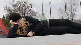 Skate Girl 13.png
