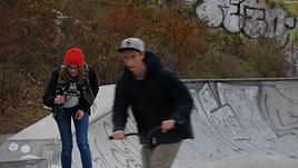 Skate Girl 15.png