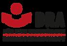 Logo DRA deutsch 3.png