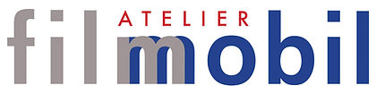 logo filmobilfin.jpg