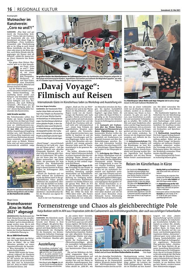 Cuxhavener Nachrichten 21.05.2021.png