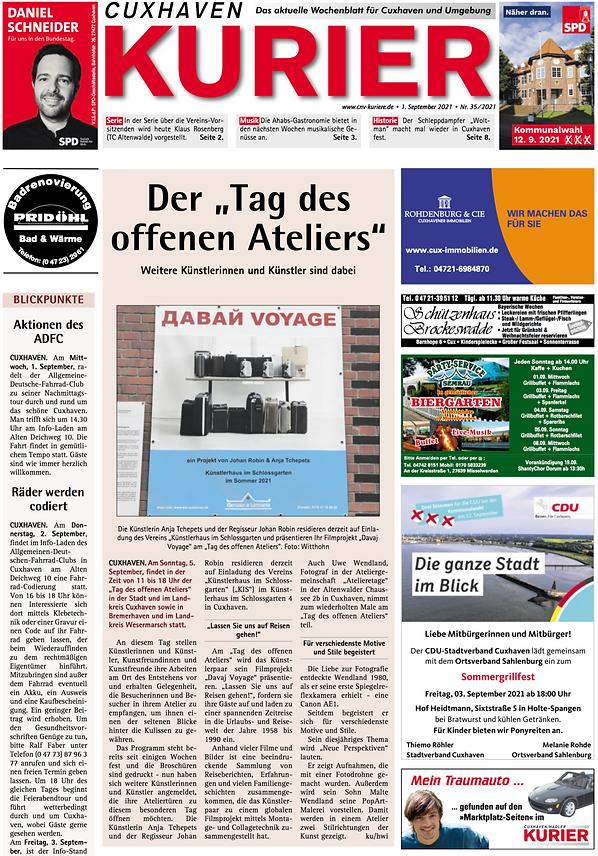 Cuxhaven Kurier.png