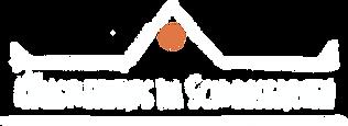 Logo-Kis02.png