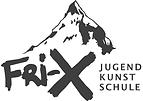 frixberg_logo_dunkel Kopie.png