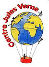 Logo-Centre-Jules-Verne_medium.jpg