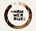 Hammeraue.png