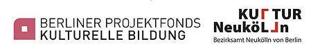 Kultur_Neukölln.png