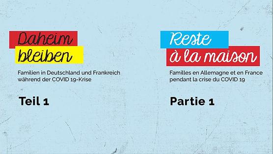 Daheim bleiben _ Reste à la maison.jpeg