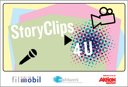 StoryClip for you Flyer.png