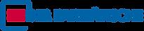 Logo_Der_Paritätische_Wohlfahrtsverband