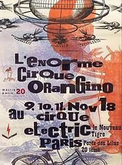 Affiche_l'énorme_cirque_OranGino.png