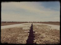 Tempelhofer Feld 12.tif