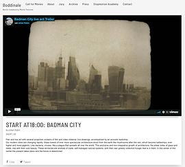 Bildschirmfoto 2020-05-13 um 13.54.15.pn