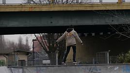Skate Girl 04.png