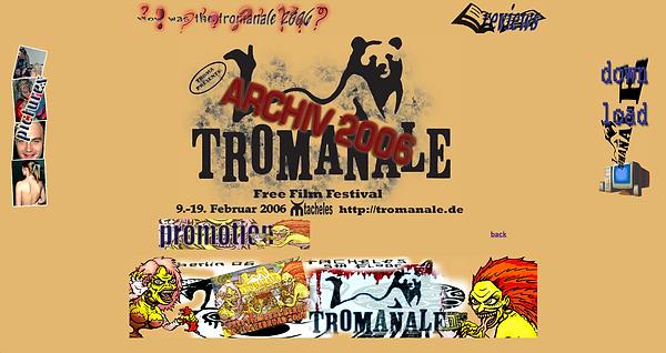 Tromanale 2006.png