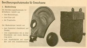 Bevölkerungsschutzmaske.png