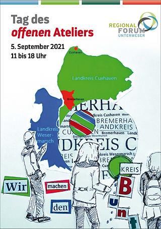 Tag des offenen Ateliers 2021 Cuxhaven.png