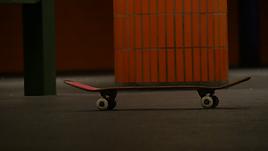 Skate Girl 06.png