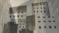 Badman Cities 02.png