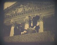 Akt Xy Reichstag.jpg