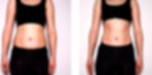 Female Stomach_Toning week 1_edited.jpg