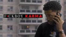 F*CKBOY KARMA | 2021