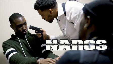 NARCS | 2020