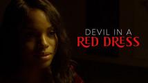 DEVIL IN A RED DRESS    2021