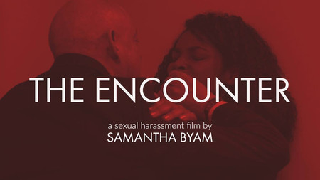 THE ENCOUNTER | 2018