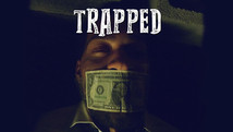 TRAPPED   2018