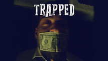 TRAPPED | 2018