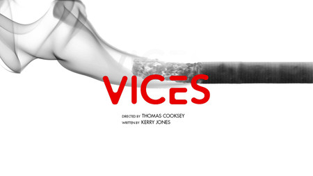 VICES | 2020