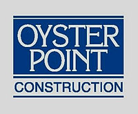 Image result for oyster point construction company