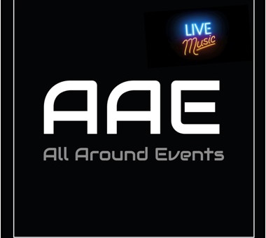 SpringFall Sea | All Around Events Live Music