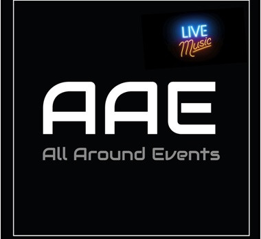 Spring Fall Sea | All Around Events Live Music