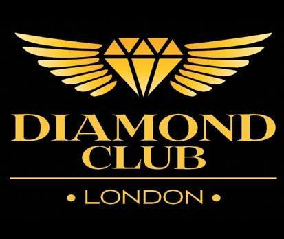 Venue Finder: Diamond Club at Proud Embankment | All Around Events