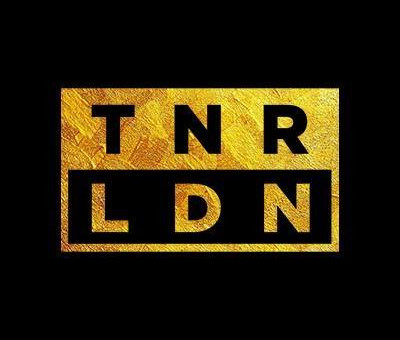Venue Finder: TNR London at Hanger London | All Around Events