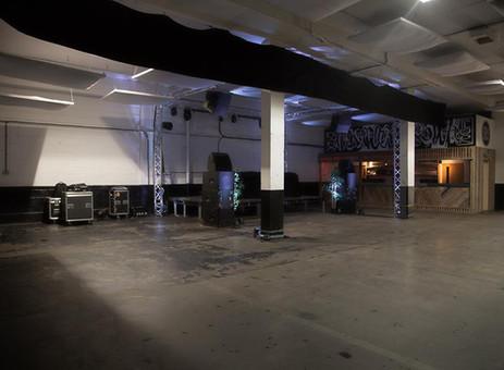 Unique studio 2