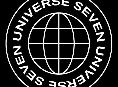 Venue Finder: Universe Seven at Private Boat London | All Around Events
