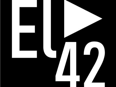 Element42