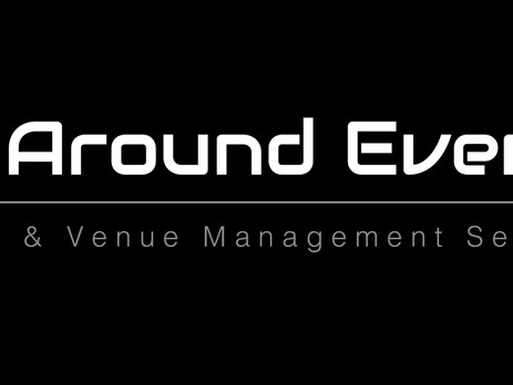 All Around Events | October