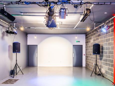 East London's newest cultural centre