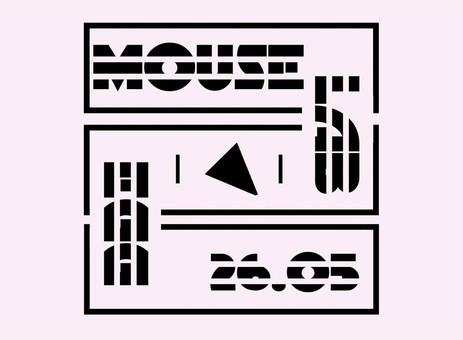 MouseLab