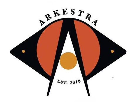 Venue Finder: Arkestra at Airspace Brixton | All Around Events