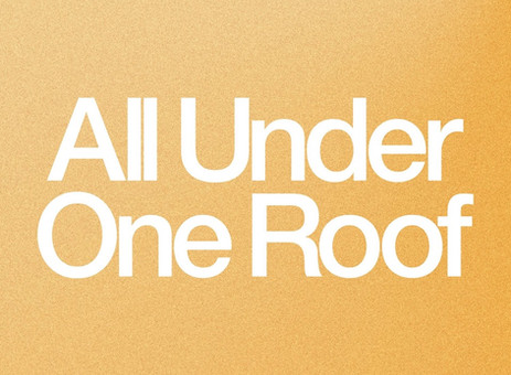 Venue Finder: All Under One Roof at La Terrace and Studio 94 London   All Around Events