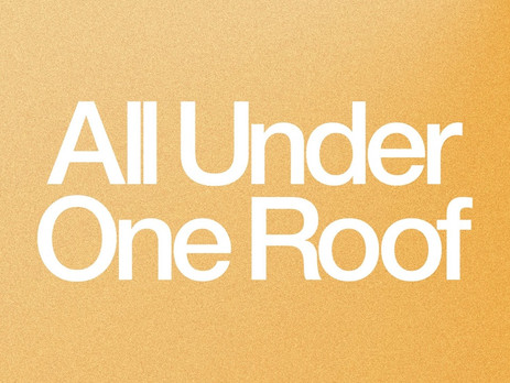 Venue Finder: All Under One Roof at La Terrace and Studio 94  London | All Around Events