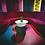 Thumbnail: Soho Basement