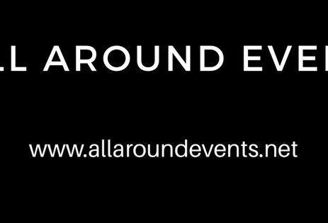All Around Events NYE/NYD