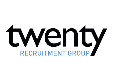 Twenty Recruitment