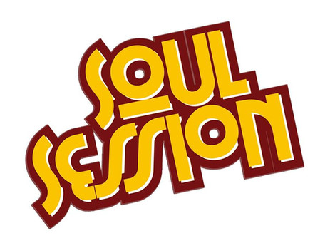 Venue Finder: SoulSessions at EGG Club London | All Around Events